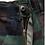 M-65パンツ 迷彩