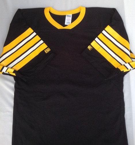 デッドストック フットボールTシャツ