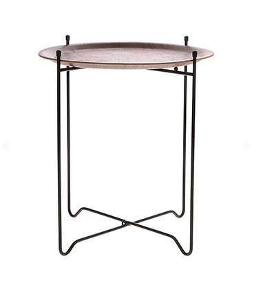 Table d'appoint S