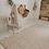 Thumbnail: Tapis en coton recyclé 140x200 cm