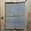 Thumbnail: Nappe lin lavé 170 x 170 cm