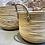 Thumbnail: Cache-pot en bambou