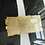 Thumbnail: Encre de chine 60x80 cm