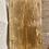 Thumbnail: Petite Table basse orme recyclé