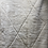 Thumbnail: Tapis berbère tp151 300x210 cm