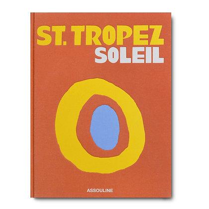 ST-TROPEZ SOLEIL