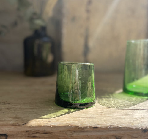 6 verres beldis S