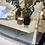 Thumbnail: Table en travertin