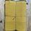 Thumbnail: Nappe lin lavé 170 x 300 cm