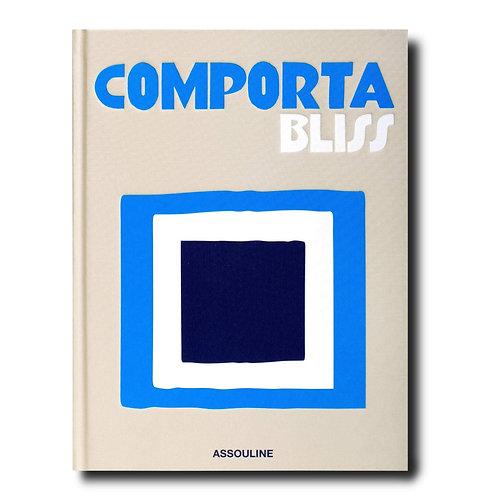 COMPORTA BLISS