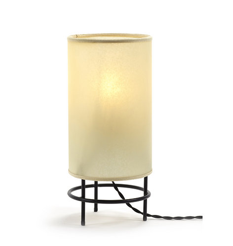 Lampe à poser Bea Mombers
