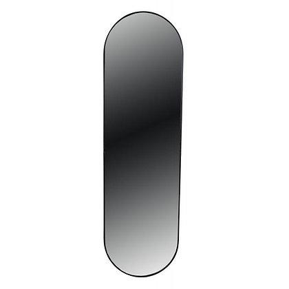 Miroir Ovale 120 cm