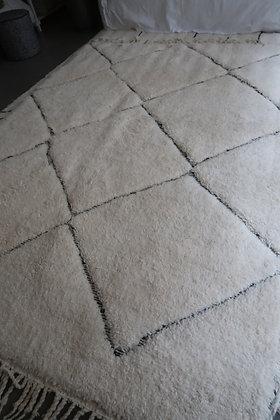 Tapis berbère tp118 160x260 cm
