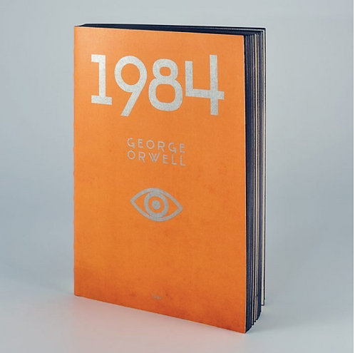 Carnet 1984