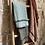 Thumbnail: Serviette de bain lin gaufré CIMARRON