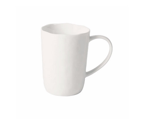 Lot 2 grands mugs