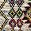 Thumbnail: Tapis berbère tp145 190x110cm