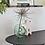 Thumbnail: Vase organic