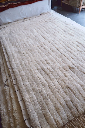 Tapis berbère tp138 150x250cm