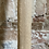 Thumbnail: Échelle bois recyclé