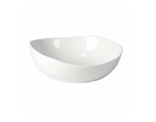Lot 2 grands salad bowls