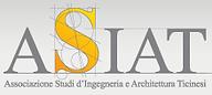 asiat_logo.png