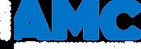 Logo AMC 2017 white.png