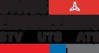 logo_600-1.png