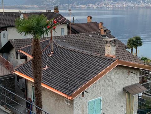 Casa Virella