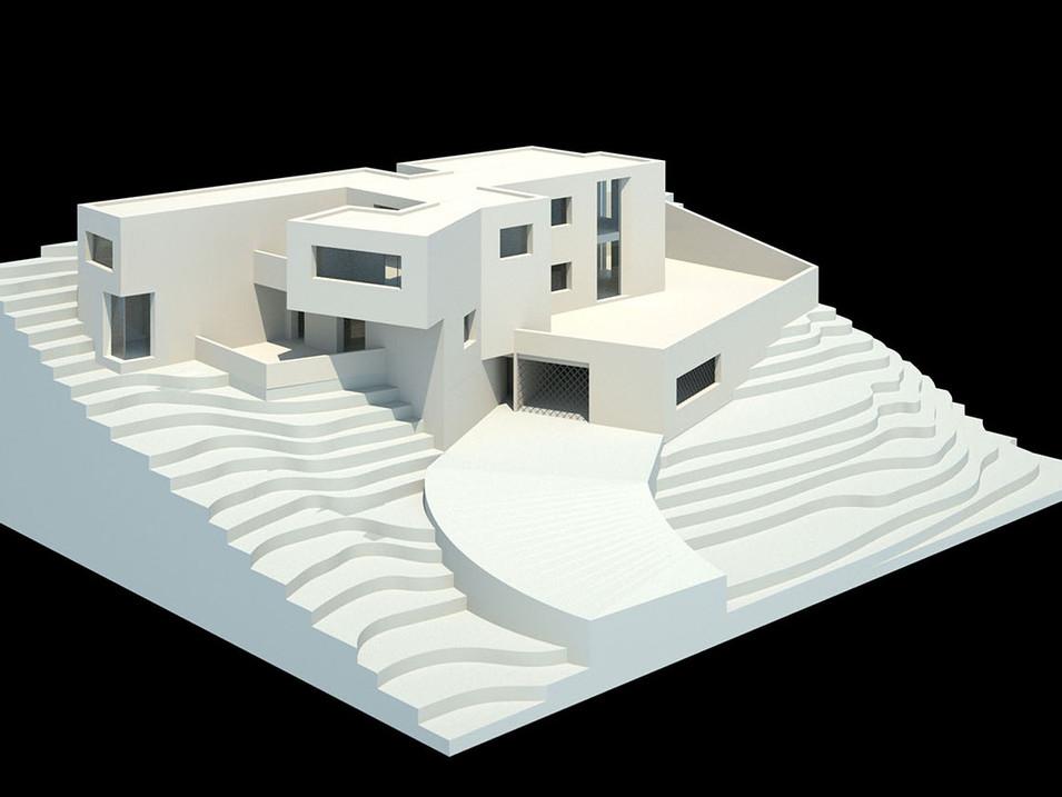 Residenza Tesserete