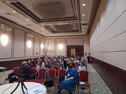 Конференция 23-24.10.21 (1).jpeg