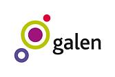 logoGalen.png