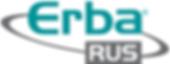 ERBA Rus - Logo.png