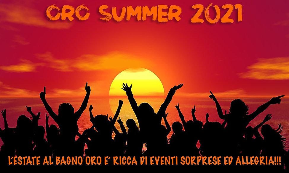 Pagina Eventi 2021.jpg