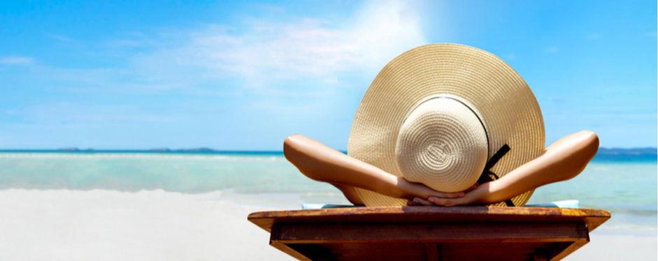 Coronavirus+e+vacanze+al+mare+i+consigli