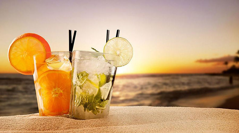 drink-spiaggia.jpg