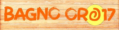 BAGNO ORO 17 INSEGNA 01.jpg