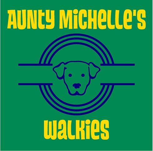 AuntyMichellesWalkies.jpg