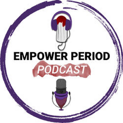 Empower Period.png