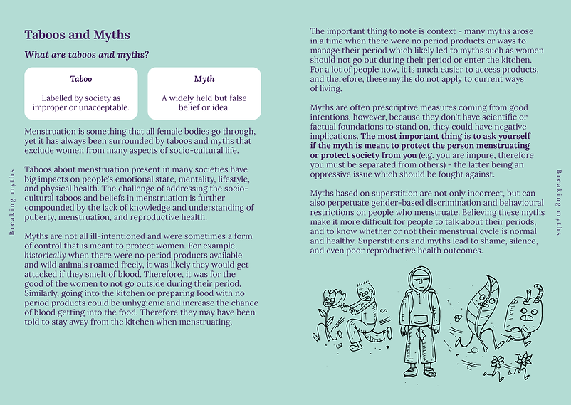 Myths1.png