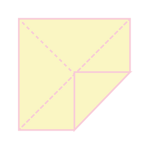 chatterbox2.png