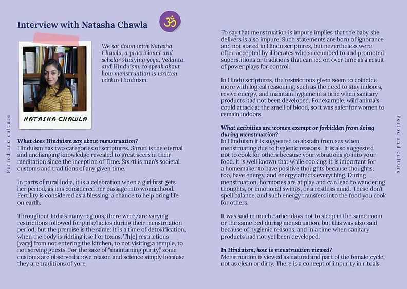 15. Interview with Natasha Chawla.png