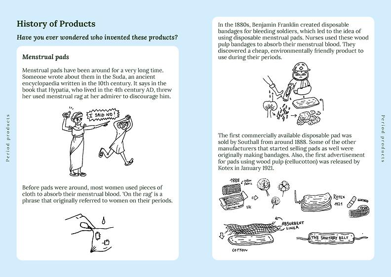Period Products L1 pdf11.png