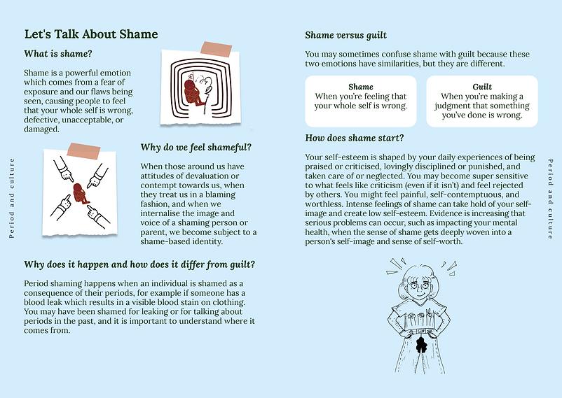 1. Shame vs guilt.png