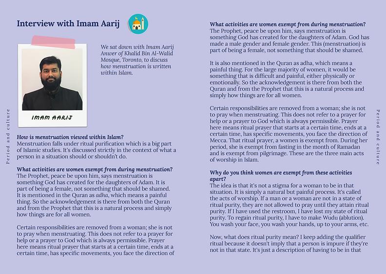 4. Interview with Imam Aarij.png