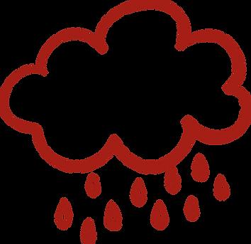 cloud red drop@4x.png