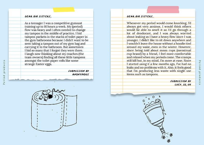 Period Products L1 pdf10.png