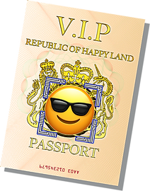 passport_vipfront copy 2.png