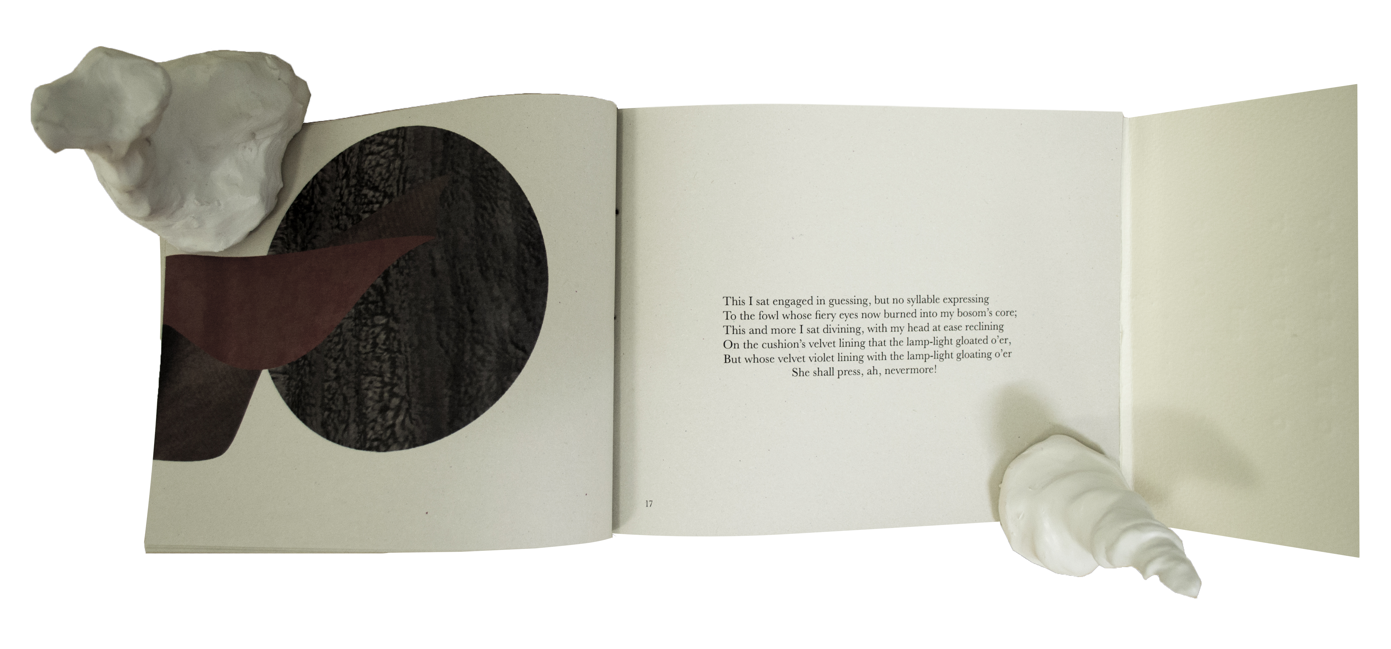 Final book