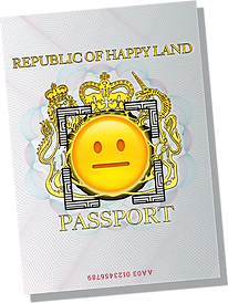 passport_front copy 2.png